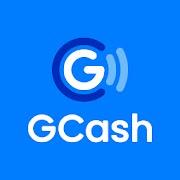 Download Gcash MOD Apk Latest Version 2021
