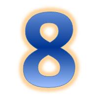 قناة الصف الثامن - الامارات