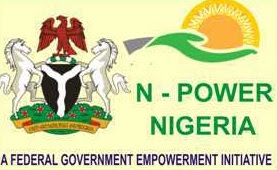 IS Npower Portal Opened? Registration Form & Login then Apply Here