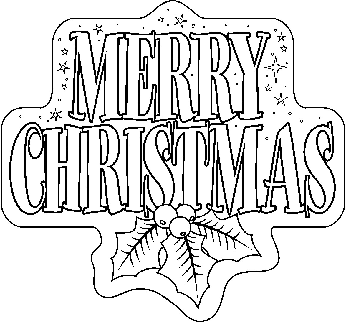 Dont Miss Cute Xmas Images Merry Christmas Wallpapers Read More Wishes Hope You Like Clip Art Black And White