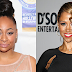 Raven Symone, Stacey Dash & Self-Racism