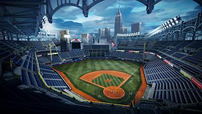 Super Mega Baseball 2 Game Screenshot 6