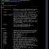 Sshprank - A Fast SSH Mass-Scanner, Login Cracker And Banner Grabber Tool Using The Python-Masscan Module