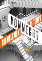 Kurt Vonnegut Tremblement de temps Super 8