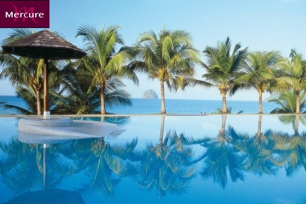 s jours martinique 700 euros hotel mercure juin 2012 air bons plans promos. Black Bedroom Furniture Sets. Home Design Ideas