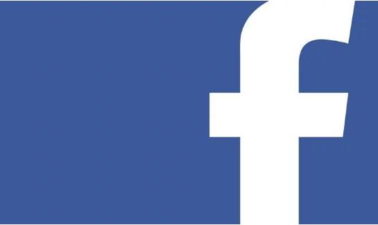 Delete%2BFacebook%2BAccount1