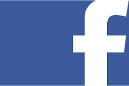 Steps to Delete Facebook Account