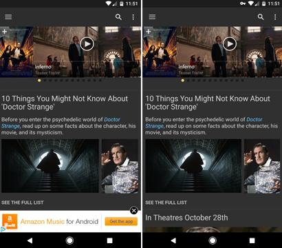 Cara Blokir Iklan di Semua Aplikasi Android Anda  4