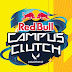 Red Bull Campus Clutch, the world's first global university VALORANT competition launches today!