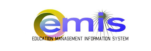 Masalah Aplikasi Dekstop EMIS 2015-2016 dan Solusinya Part 2