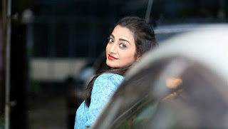 Nazia Haque Orsha Bangladeshi Actress Boyfriend