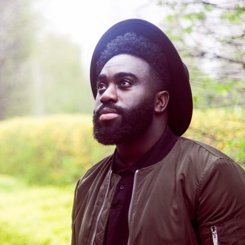 Emmanuel Smith appreciates God amidst Corona with Obed Psych on 'You are'