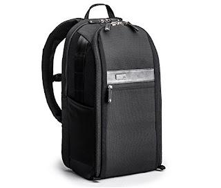 Best Small/Medium Camera Backpack - Think Tank Photo Urban Approach 15