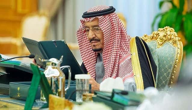 Saudi Arabia to give 500,000 SR to the families of Health Workers who died from Coronavirus - Saudi-Expatriates.com