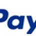 Η PayPal εγκαινιάζει τη δυνατότητα πληρωμής μέσω QR Code  για αγορές και πωλήσεις αυτοπροσώπως χωρίς καμία φυσική επαφή !