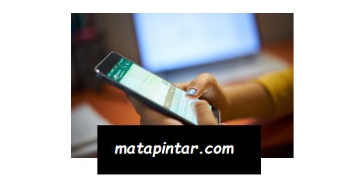 Cara Kirim Pesan WhatsApp Tanpa Save Nomer HP Terlebih Dahulu