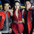Lirik Lagu Wik Wik Wik Ahh Ahh Versi Bahasa Indonesia (Lagu Thailand Viral)