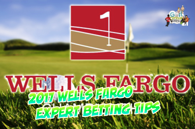 2017 wells fargo betting tips