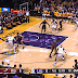 NBA 2K21 Next-Gen Reshade by AliWei [FOR 2K21]