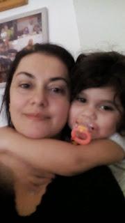 Kızım Karya