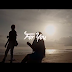 VIDEO | Meda - For You  | Download/Watch