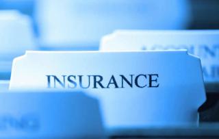 Mulai Dikenal, Inilah 5 Jenis Produk Asuransi Syariah Umum