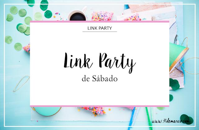Link Party de Sábado