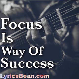 Success images inpirational