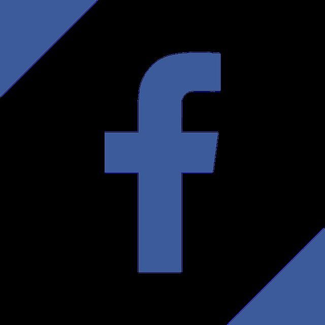 Facebook Tips in Marathi