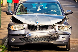List of Auto insurance companies in USA with cheap auto insurance quotes