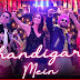 Chandigarh Mein Lyrics - Good Newwz | Badshah