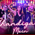 Chandigarh Mein Lyrics - Good Newwz | Badshah