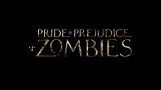 Al cinema da giovedì 4 febbraio 2016 Ppz Pride and Prejudice and Zombies
