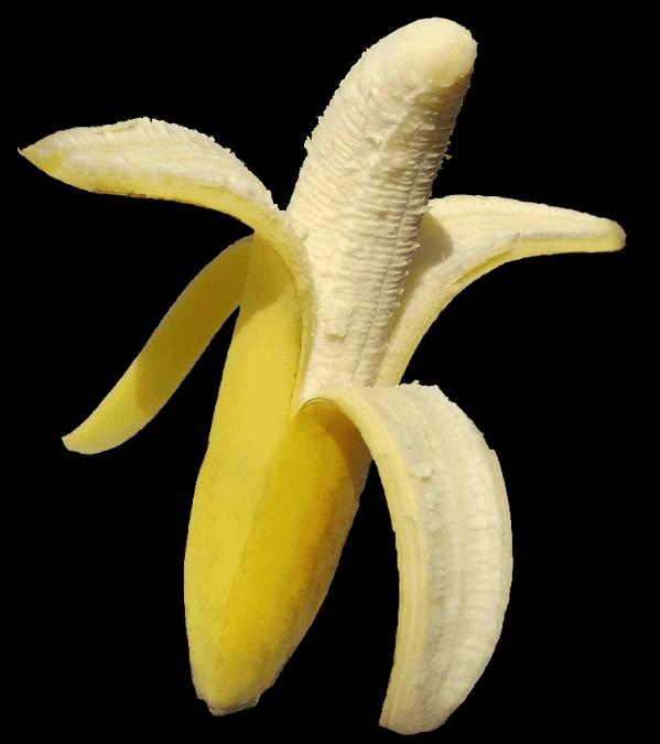 10 فوائد غذائية للموز