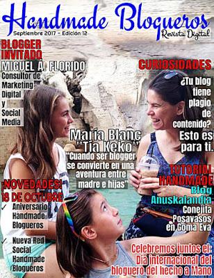 revista-handmade-blogueros-septiembre-2017