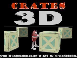 http://paman-guru.blogspot.com/p/3d-crates.html