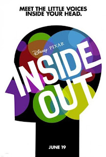 Download or Streaming Inside Out Full Movie Online Free