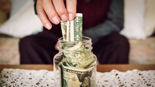 12 bí mật tiền bạc chuyên gia tài chính