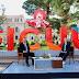 Invitan al FICUU 2021 para festejar 312 aniversario de la ciudad de Chihuahua