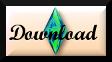 http://www.mediafire.com/file/p8fp0qia8m8ats6/Alauna+Wellington.Sims3Pack