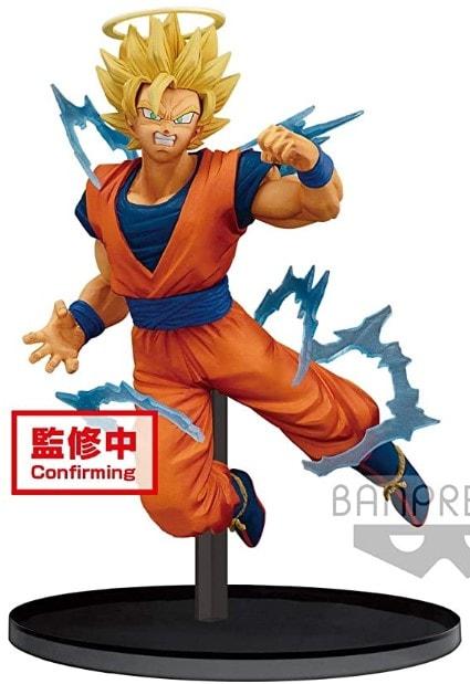 regalo-para-fan-de-dragon-ball-figura-goku-ss2