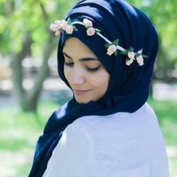 اجمل صور فتيات في الوطن العربي حصريا علي موقع صقرالعرب