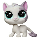 LPS Keep Me Pack Pet Playhouse Cat Longhair (#No#) Pet