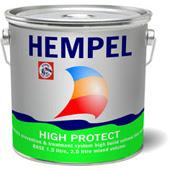 Imprimaciones Hempel