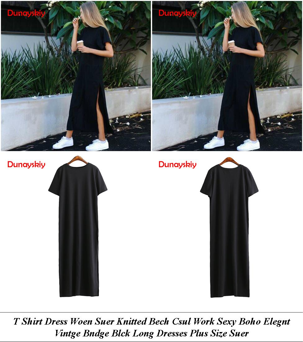 Womens Spring Dresses For Work - Vintage Clothing Stores Online South Africa - Cotton Maxi Dresses Uk