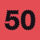 50 aniversario CCPF