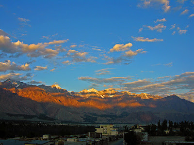 Skardu-Valley-Pakistan-2
