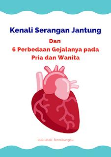 Cara mengenali serangan jantung, apa itu serangan jantung, mengapa terjadi serangan jantung, apa gejala serangan jantung, siapa saja yang bisa terkena serangan jantung, usia berapa serangan jantung terjadi, apakah pria mengalami serangan jantung, apakah wanita mengalami serangan jantung, pengobatan serangan jantung, cara pencegahan serangan jantung, cara mengobati serangan jantung, dokter yang menangani serangan jantung, dokter yang menangani penyakit jantung, dokter halodoc serangan jantung, daftar dokter jantung di Jakarta, daftar dokter jantung di Indonesia, daftar dokter jantung di jawa, daftar dokter jantung di bali, makanan pemicu serangan jantung, cara mengunduh aplikasi halodoc, cara berkonsultasi dengan dokter, cara konsultasi di halodoc, dokter jantung terbaik di Jakarta, dokter jantung terbaik di Indonesia, biaya berobat jantung, mengapa jantung berakibat kepada kematian,