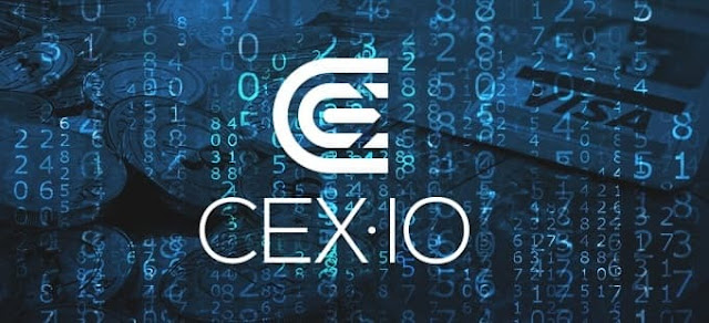 موقع-شراء-البيتكوين-بالفيزا-Cex.io