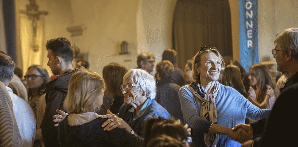 https://www.saintmaximeantony.org/2019/11/edito-17-novembre-2019-ensemble.html